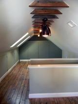 attic007