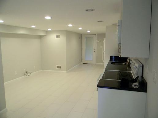 basement001
