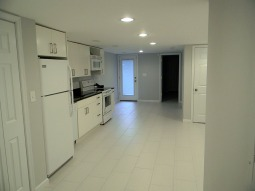 basement002