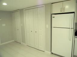 basement004