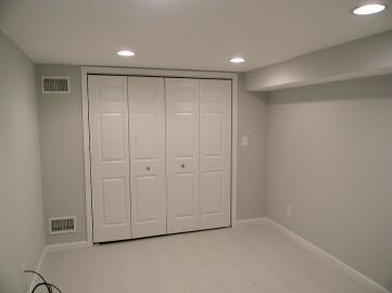 basement005