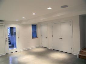 basement009