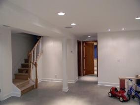 basement010