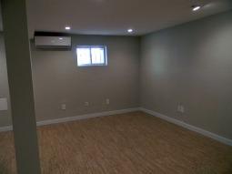 basement012