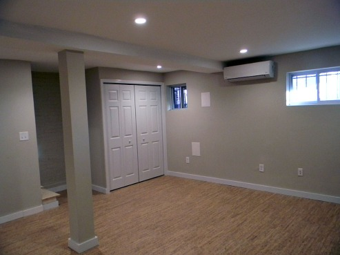 basement013