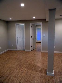 basement014