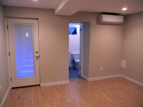 basement015