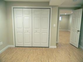 basement016