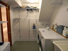 basement017