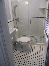 Bathroom Renovation Projects Harmony Remodeling - Examples of bathroom renovations