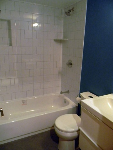 bathroom016
