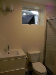 bathroom039