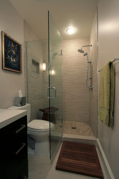 bathroom055