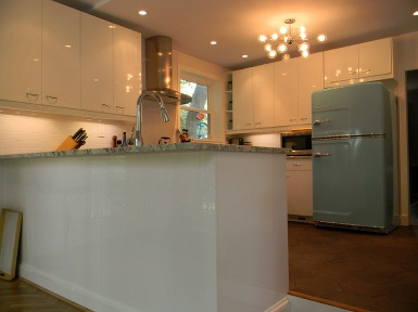 kitchen-remodel-005d